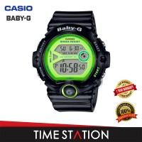 CASIO 100% ORIGINAL G-SQUAD BABY-G BG-6903-1B