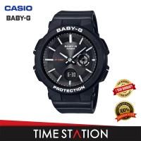 CASIO 100% ORIGINAL NEON ILLUMINATOR BABY-G BGA-255 SERIES