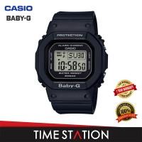 CASIO 100% ORIGINAL G-LIDE BABY-G BLX-560 SERIES