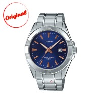 CASIO | ANALOG-MEN'S FASHION | MTP-1308D-2A