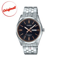 CASIO | ANALOG-MEN'S FASHION | MTP-1335D-1A2