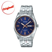 CASIO | ANALOG-MEN'S FASHION | MTP-1335D-2A2