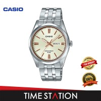 CASIO | ANALOG-MEN'S FASHION | MTP-1335D-9A