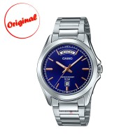 CASIO | ANALOG-MEN'S FASHION | MTP-1370D-2A