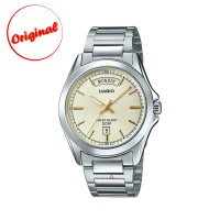 CASIO | ANALOG-MEN'S FASHION | MTP-1370D-9A