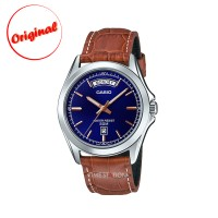 CASIO | ANALOG-MEN'S FASHION | MTP-1370L-2A