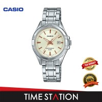 CASIO | ANALOG-LADIES' FASHION | LTP-1308D-9A