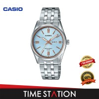 CASIO | ANALOG-LADIES' FASHION | LTP-1335D-2A