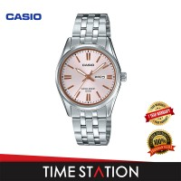 CASIO | ANALOG-LADIES' FASHION | LTP-1335D-4A
