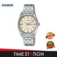 CASIO | ANALOG-LADIES' FASHION | LTP-1335D-9A