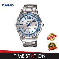 CASIO | ANALOG-LADIES' FASHION | LTP-1359D-7A
