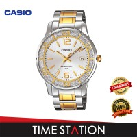 CASIO | ANALOG-LADIES' FASHION | LTP-1359SG-7A