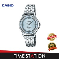 CASIO | ANALOG-LADIES' FASHION | LTP-1391D-2A2