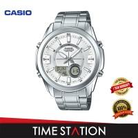 CASIO | OUTGEAR | ANALOG-DIGITAL | AMW-810D-7A