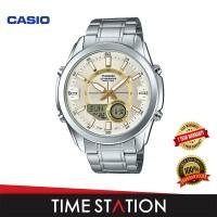 CASIO | OUTGEAR | ANALOG-DIGITAL | AMW-810D-9A