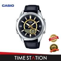 CASIO | OUTGEAR | ANALOG-DIGITAL | AMW-810L-1A