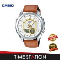CASIO | OUTGEAR | ANALOG-DIGITAL | AMW-810L-5A