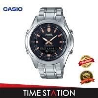 CASIO | OUTGEAR | ANALOG-DIGITAL | AMW-840D-1A