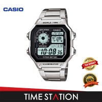 CASIO | DIGITAL | AE-1200WHD-1A