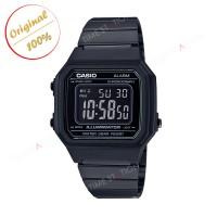 Casio   Timepice   Standard   Digital   B650WB-1BDF