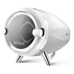 BONIA LIMITED EDITION MEN AUTOMATIC BNB10488-1532LE