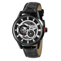 BONIA LIMITED EDITION MEN AUTOMATIC BNB10488-1732LE