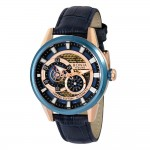 BONIA LIMITED EDITION MEN AUTOMATIC BNB10488-1582LE