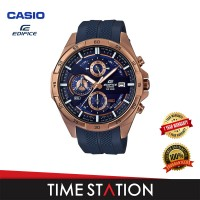 CASIO | EDIFICE | STANDARD CHRONOGRAPH | EFR-556PC-2AVUDF