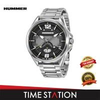 HUMMER QUARTZ HM1000-1330