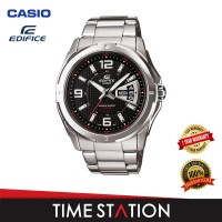 CASIO | EDIFICE | EF-129D-1AVDF