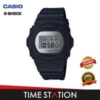 CASIO G-SHOCK DW-5700BBMA-1D | DIGITAL WATCHES