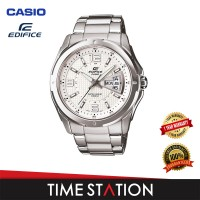 CASIO | EDIFICE | EF-129D-7AVDF