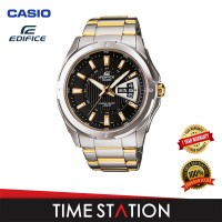 CASIO | EDIFICE | EF-129SG-1AVDF