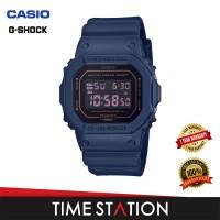 CASIO G-SHOCK DW-5600BBMM-2D | DIGITAL WATCHES