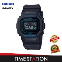 CASIO 100% ORIGINAL G-SHOCK DW-5600 SERIES