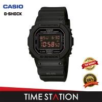 CASIO G-SHOCK DW-5600MS-1D | DIGITAL WATCHES
