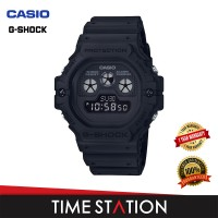 CASIO G-SHOCK DW-5900BB-1D | DIGITAL WATCHES