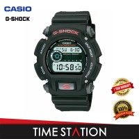 CASIO 100% ORIGINAL G-SHOCK DW-9052 SERIES