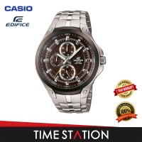 CASIO | EDIFICE | EF-326D-5AVDF