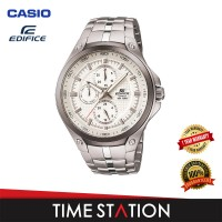 CASIO | EDIFICE | EF-326D-7AVDF