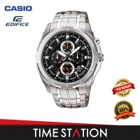 CASIO | EDIFICE | EF-328D-1AVDF