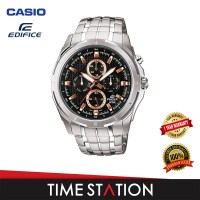 CASIO | EDIFICE | EF-328D-1A5VDF