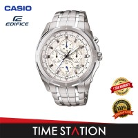 CASIO | EDIFICE | EF-328D-7AVDF