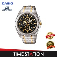 CASIO | EDIFICE | EF-328SG-1AVDF