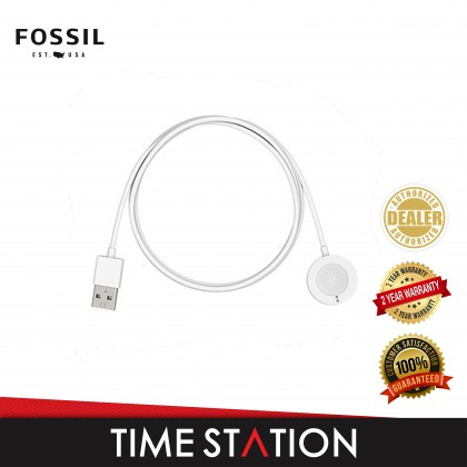 Fossil Gen 4/Gen 5 Smartwatch Rapid Charger FTW0004