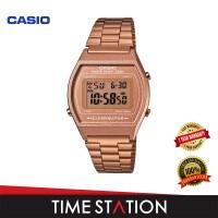 CASIO | STANDARD | DIGITAL | B640WC-5ADF