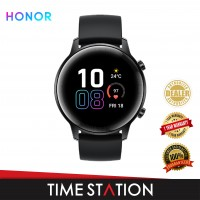 【Timestation】 Honor Magicwatch 2 Wearable Smart Watch (42mm)