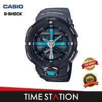 CASIO 100% ORIGINAL G-SHOCK GA-500P-1A/GA-500WG-7A