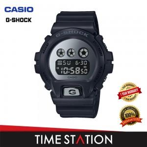 CASIO 100% ORIGINAL G-SHOCK DW-6900 SERIES