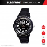 SUBMARINE TP-2140-L-PS ANALOGUE WATCH